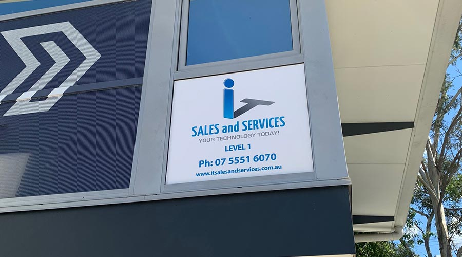IT Sales and Services Noosaville