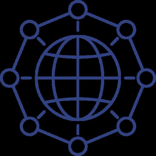 IT Network Design