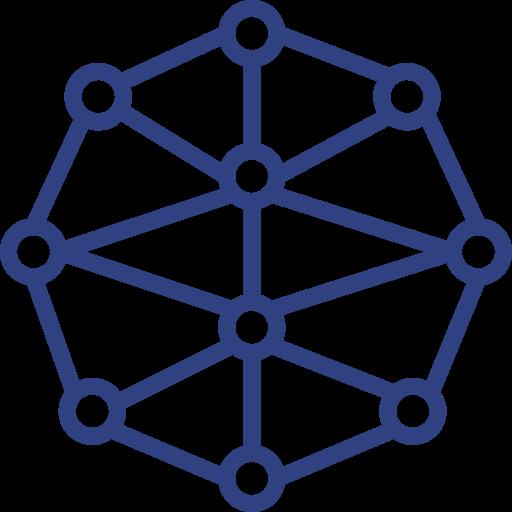 Business NBN Network