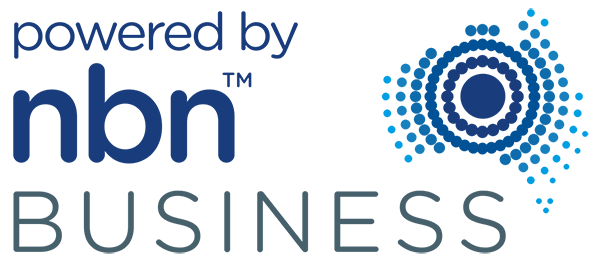 Powered by NBN Business